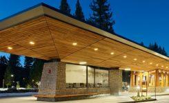 RFQ for West Community Transit Center Design Services_20180518