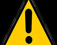 SAFETY ALERT: Corona Virus