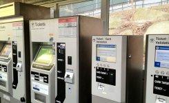 RFP #21-06 Birmingham Bus Rapid Transit (BRT) Fare Collection System